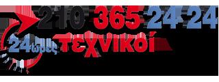24gr-logo