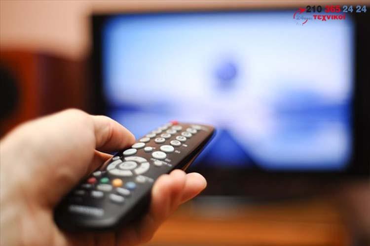 SYMVOYLES-EPIDIORTHOSIS-OTE-TV-TEXNIKOI-OTE-TV