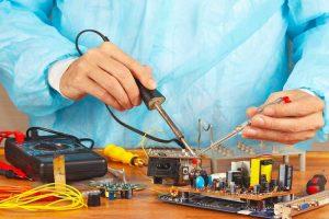 Επισκευή ηλεκτρικών συσκευών: όλα όσα χρειάζεται να γνωρίζετε