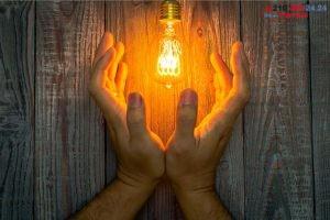 Εξοικονομήστε ενέργεια και κάντε οικονομία στο σπίτι