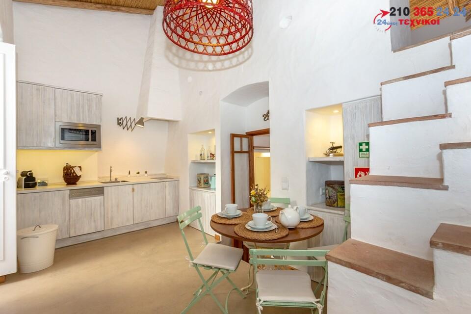 ανακαίνιση-airbnb