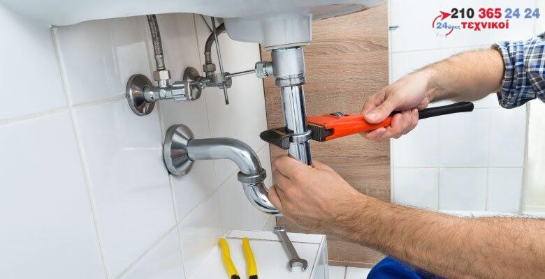 5-υδραυλικές-συμβουλές-για-το-καλοκαίρι